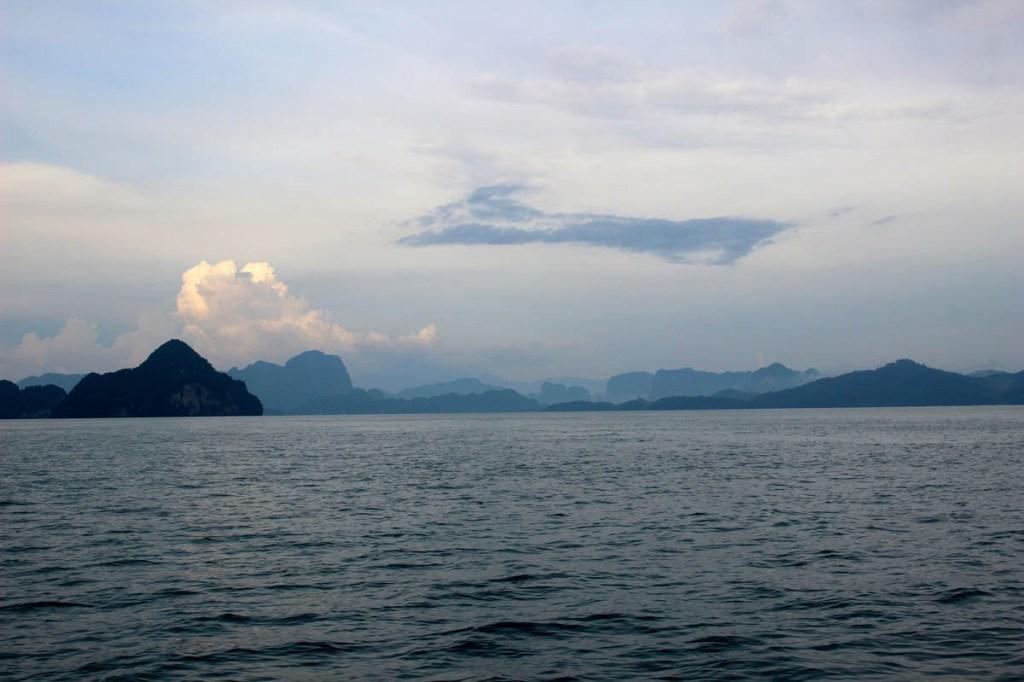 Krabi and Phuket 5