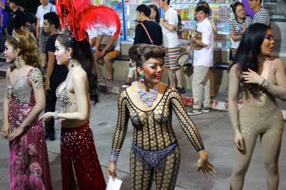 Phuket Simon Cabaret 4