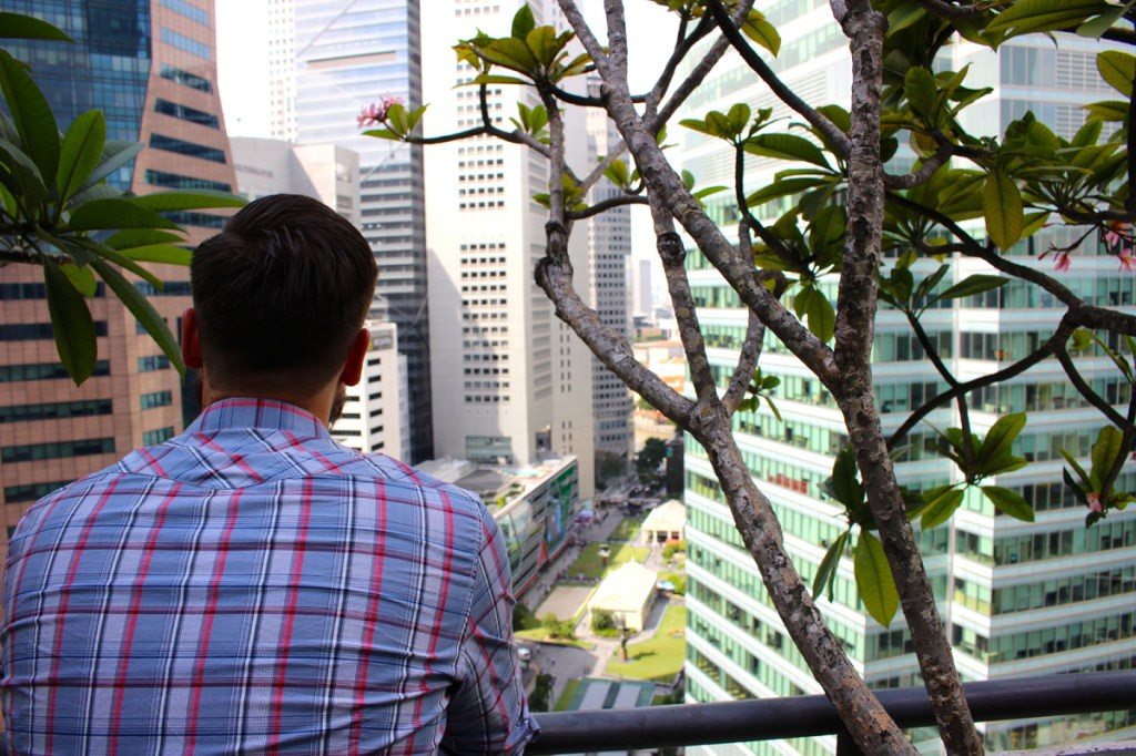 Ascott Singapore9