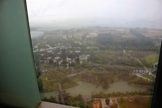 Marina Bay Sands 9