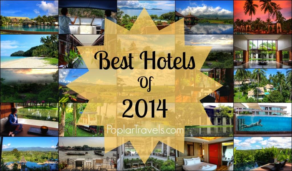 Best 2014 Hotels web