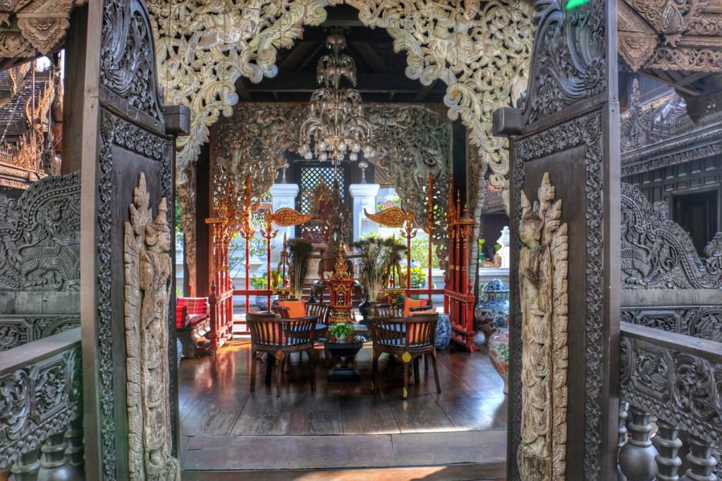 Dhara Dhevi36