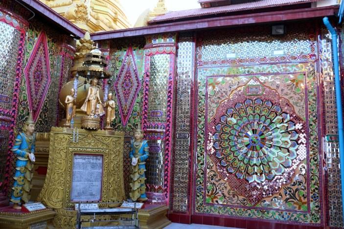 Buddhism in Myanmar13