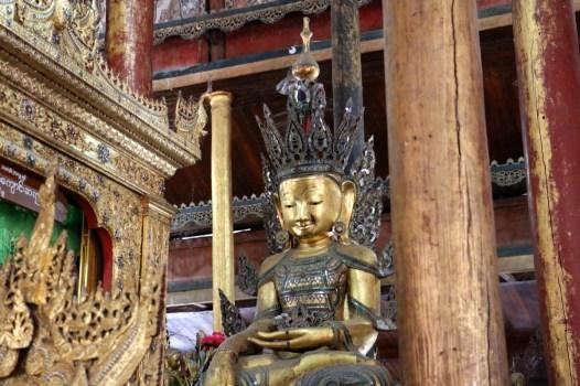 Buddhism in Myanmar16