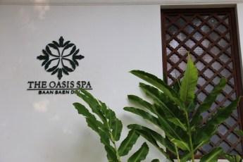 Oasis Baan Saen Doi11