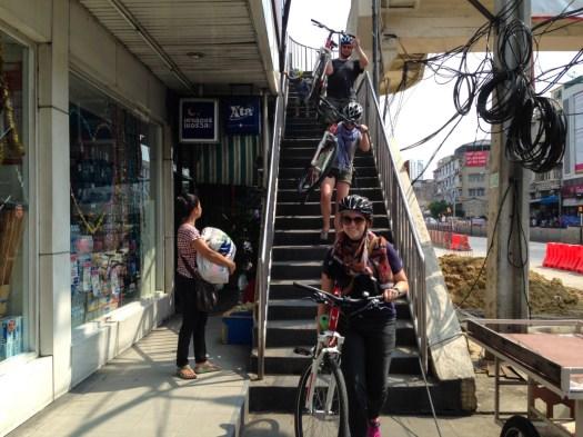 Grasshopper Bike Tour-14