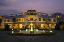 La Residence Hue Hotel And Spa - Poplar Travels