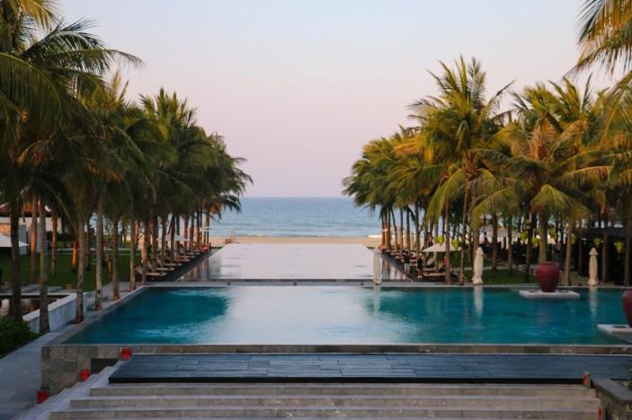 The Nam Hai, Vietnam