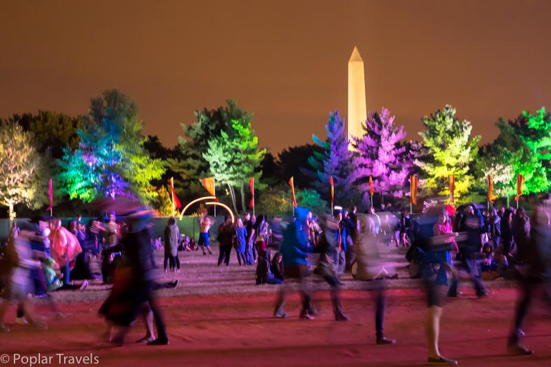 Landmark Festival-11