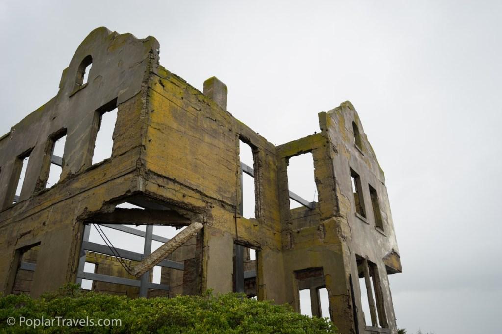 Alcatraz Poplar Travels-17