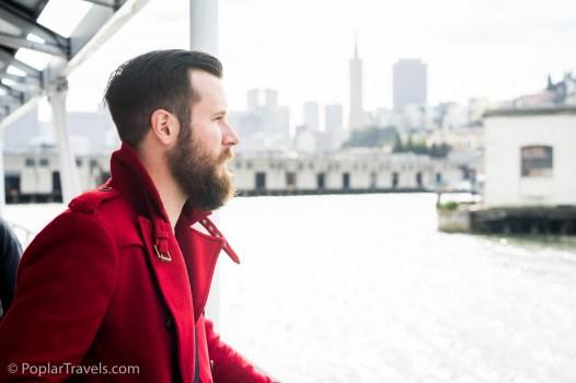 Alcatraz Poplar Travels-24