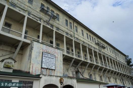 Alcatraz Poplar Travels-8