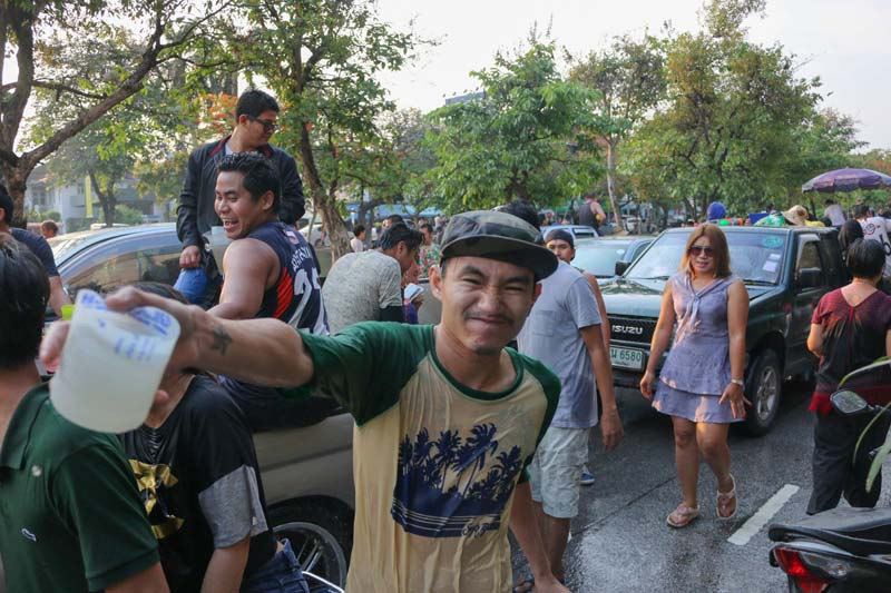 Songkran2