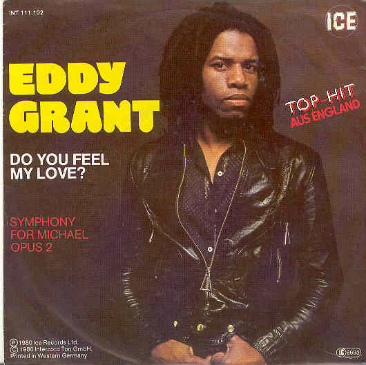 Image result for eddy grant discography