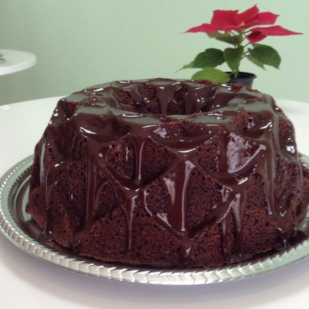 bolo-chocolate-sem-gluten
