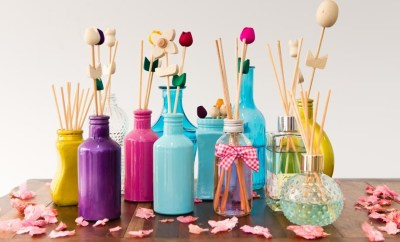 aromaterapia para casa perfumada pop mag