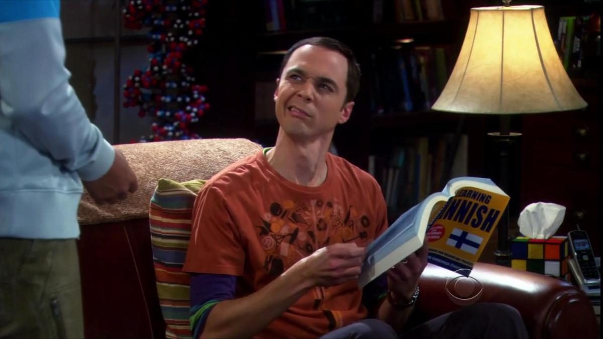Livros Geeks: Confira os clássicos da literatura nerd