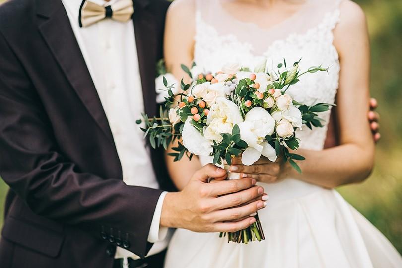 Tendências em Casamentos: Veja o que há de novo!