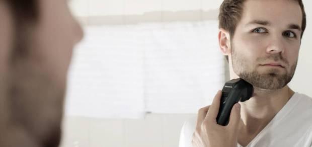 como cuidar da barba dicas popmag