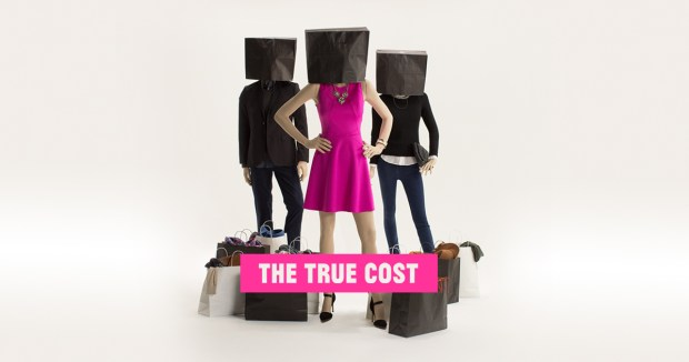 millennials hábitos de consumo true cost movie