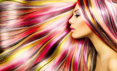 cabelos coloridos home popmag