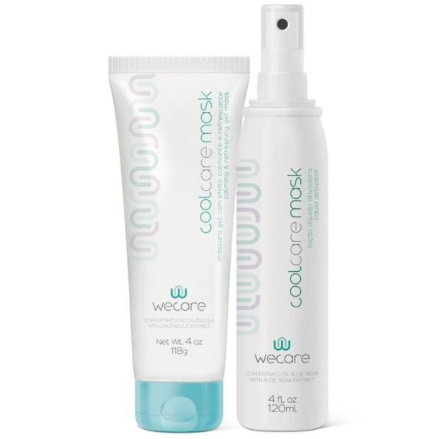 efeitos do cancer na pele cosméticos para cuidar we care