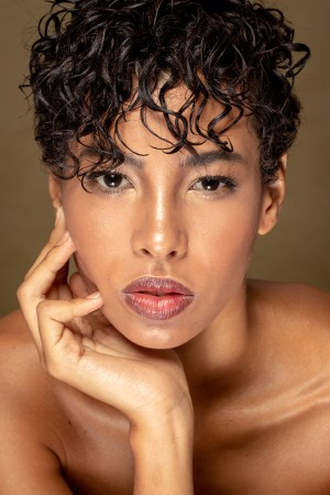 maquiagem para pele negra dicas de produtos e truques