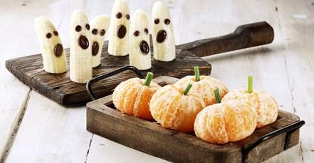 frutta_halloween