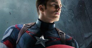 Chris-Evans-Captain-America