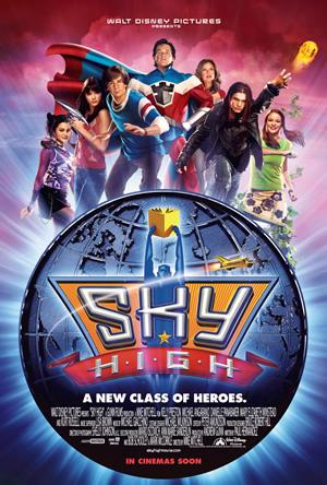sky-high-poster