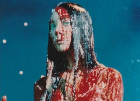 sissy-spacek-carrie-blood