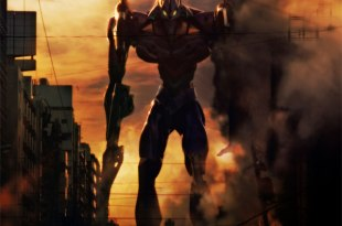 Evangelion_2.22_You_Can_Not_Advance