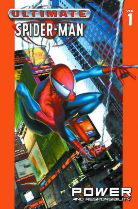Ultimate-Spider-Man-vol.-1