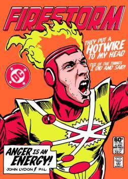 firestorm-johnny-rotten