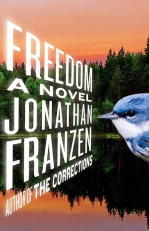 freedom_jonathan_franzen