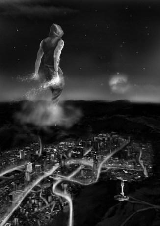 magicians-rpg-city