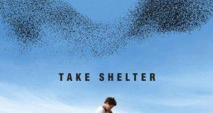 take_shelter_poster