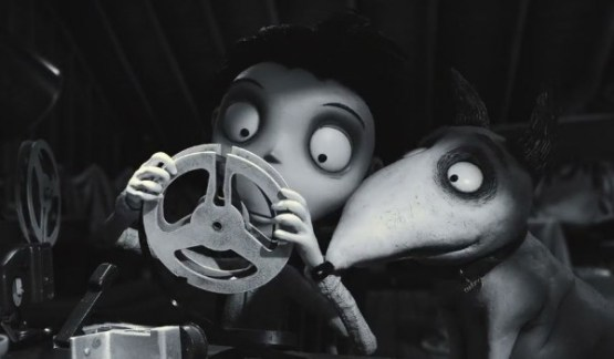 frankenweenie-film