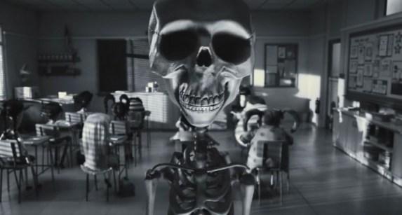 frankenweenie-skeleton