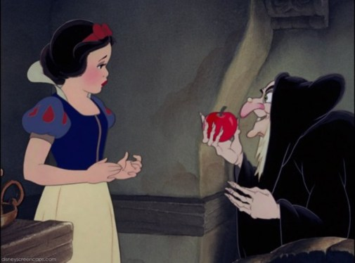 snow_white-witch