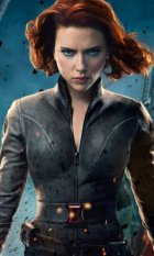 the-avengers-black_widow