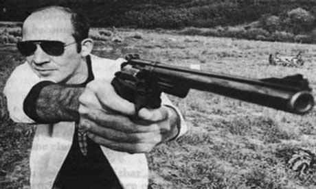 Hunter-S-Thompson-gun