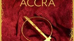manuscript-found-in-accra