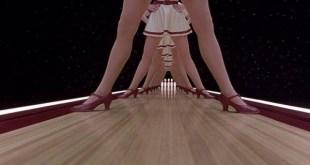 the-big-lebowksi-bowling-lane-dream