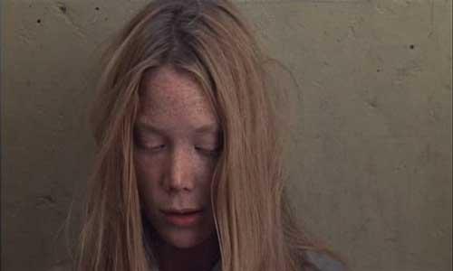 Carrie-sissy-spacek