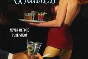 James-Cain-Cocktail-Waitress