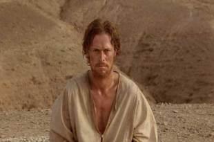 Willem-Dafoe-Jesus-Christ