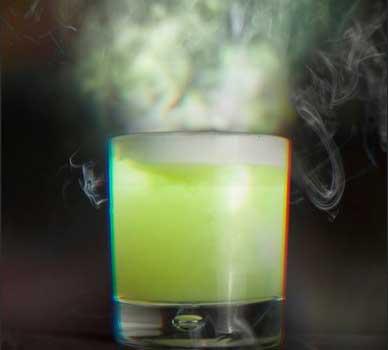 bioshock-infinite-cocktail