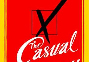casual-vacancy-jk-rowling
