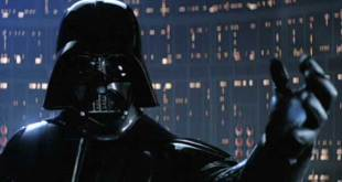 darth-vader-im-your-father